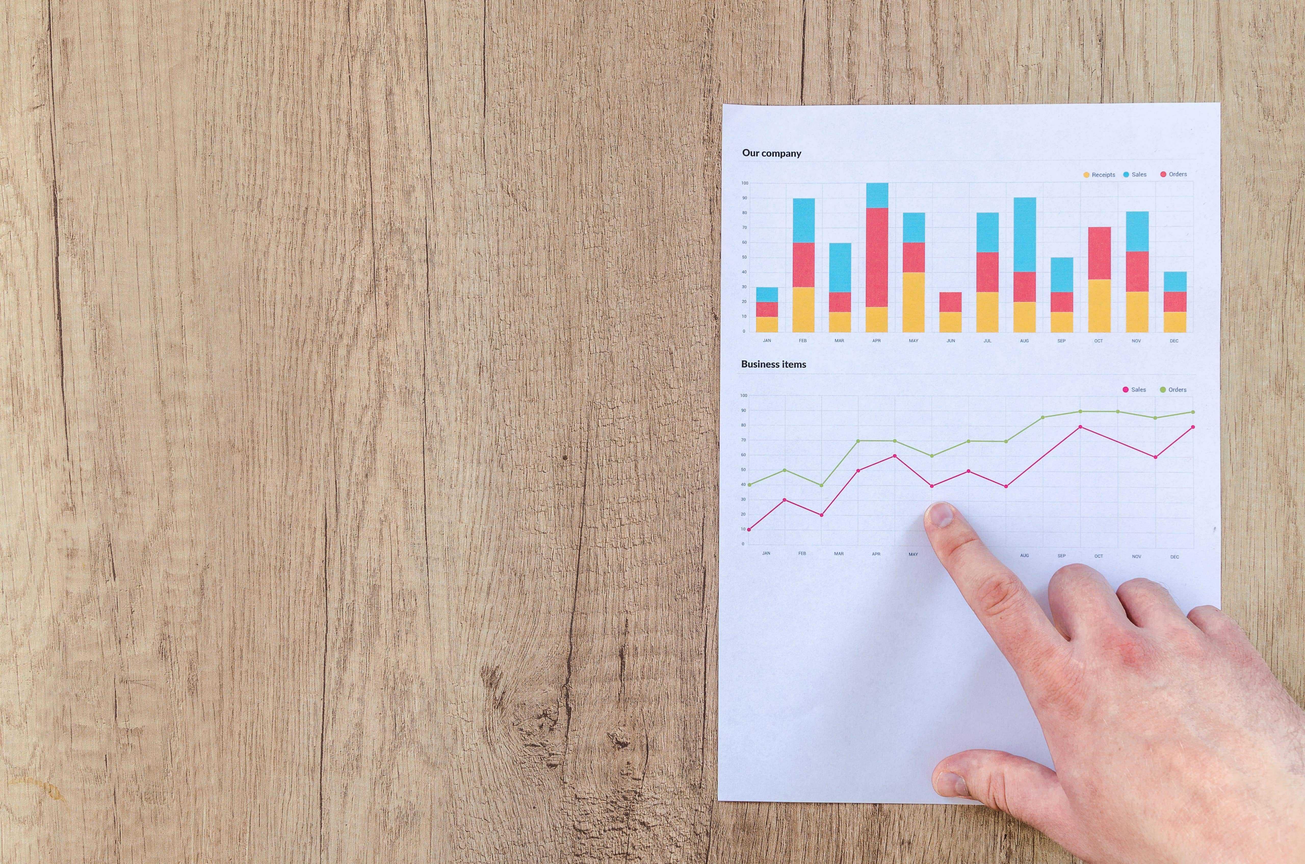 analysis-analytics-background-590041